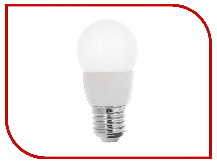 Лампочка Artpole Mini Classic 4W 4200K 220V E27 004318<br>