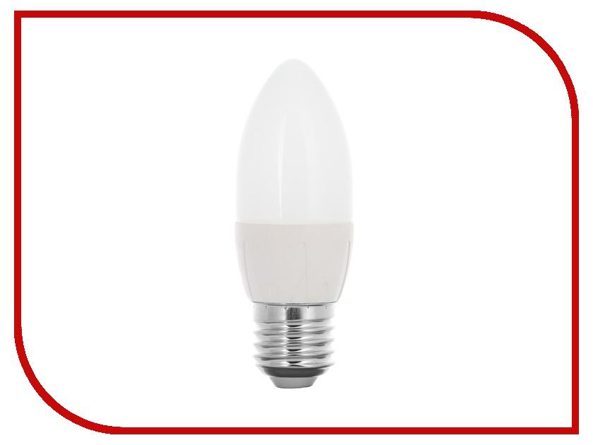 Лампочка Artpole 4W 4200K 220V E27 004309<br>
