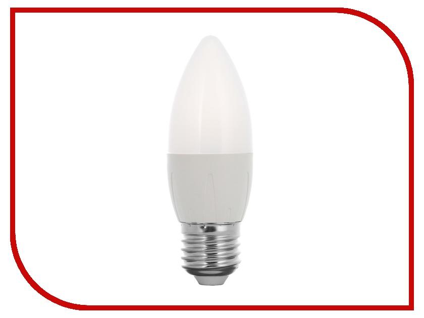 Лампочка Artpole 6W 3300K 220V E27 004418<br>