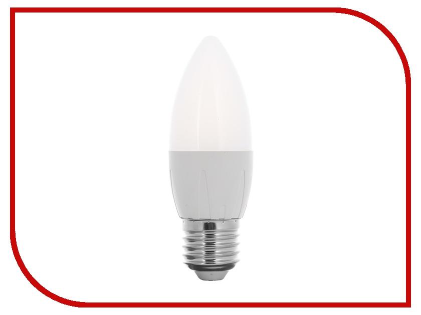 Лампочка Artpole 6W 4200K 220V E27 004419<br>