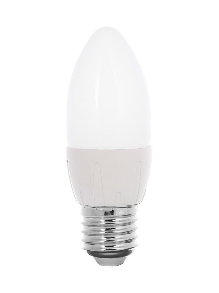 Лампочка Artpole 6W 6500K 220V E27 004420<br>