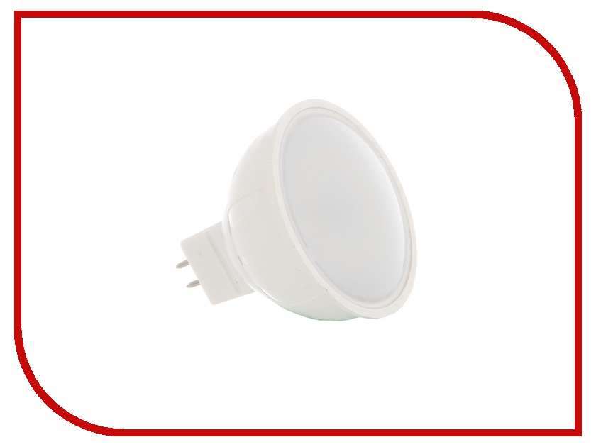 Лампочка Artpole 5W 6500K GU5.3 004328<br>