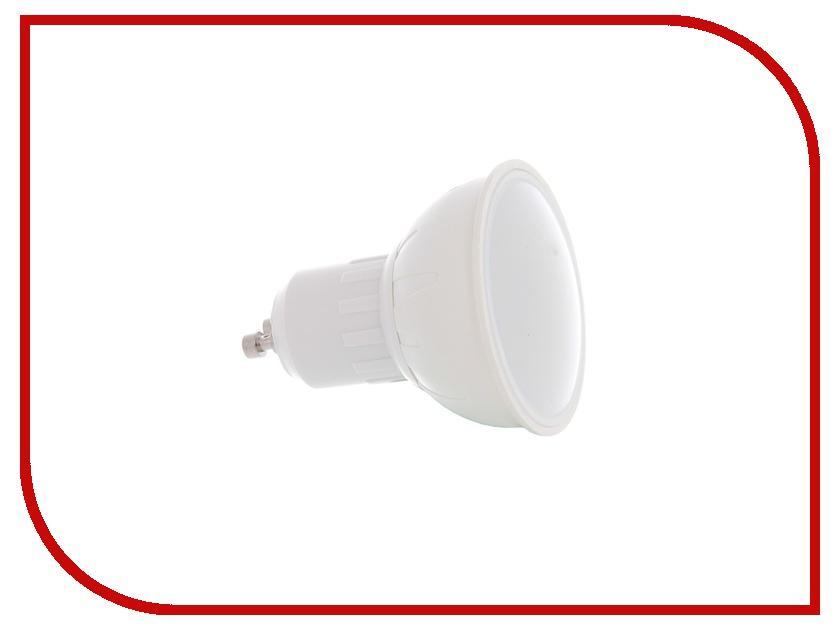 Лампочка Artpole 6W 3300K 220V GU10 004430<br>