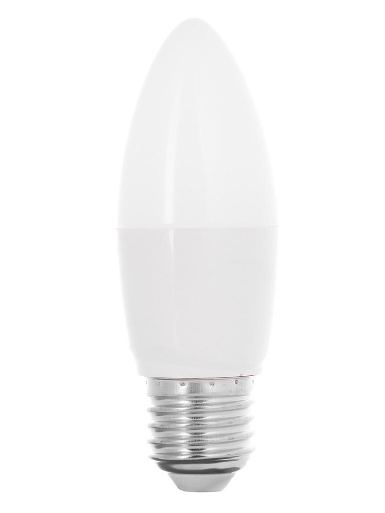 �������� Camelion LED6.5-C35/845/E27 220V<br>