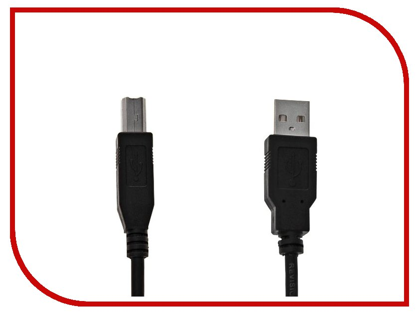 ��������� Oxion �������� USB 2.0 AM-microBM 3m OX-USBAMICROB3STDY