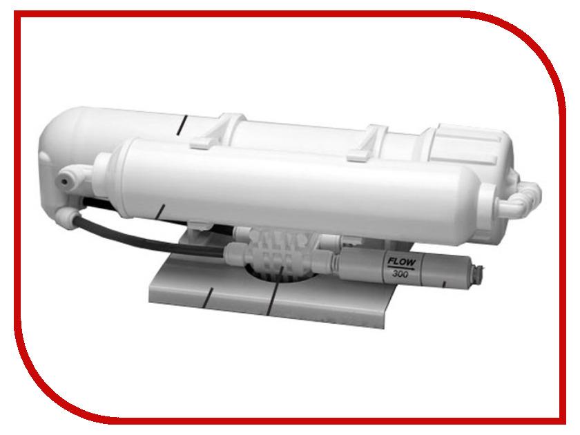 Фильтр для воды Гейзер Престиж-2 без бака фильтр для очистки воды гейзер престиж 7 6л