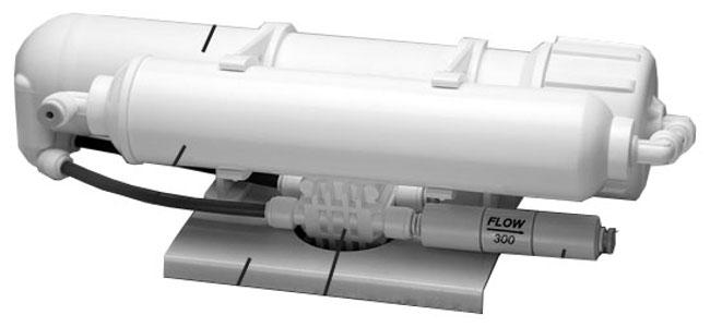 Фильтр для воды Гейзер Престиж-2 без бака 20005