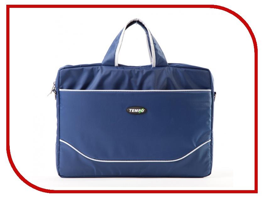 ��������� ����� 15.6 Tempo NN-013 Blue
