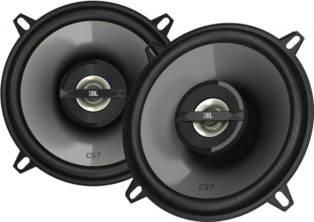 Автоакустика JBL CS752