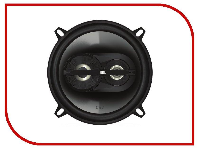 Автоакустика JBL CS763