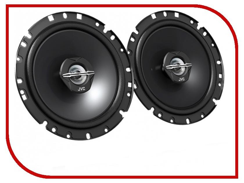 Автоакустика JVC CS-J1720X стоимость