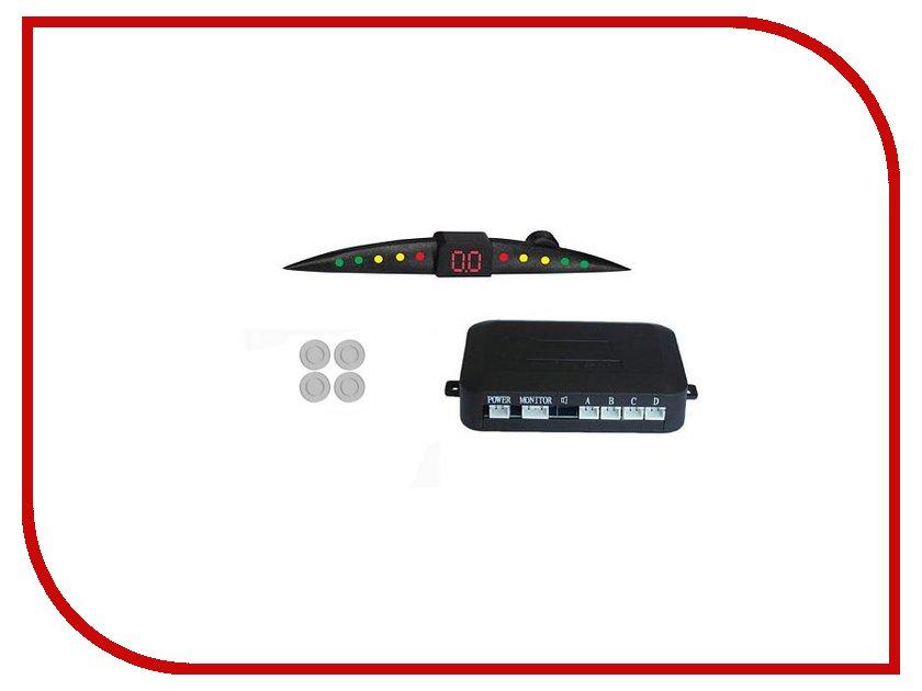 Парктроник Rolsen RPS-120S<br>