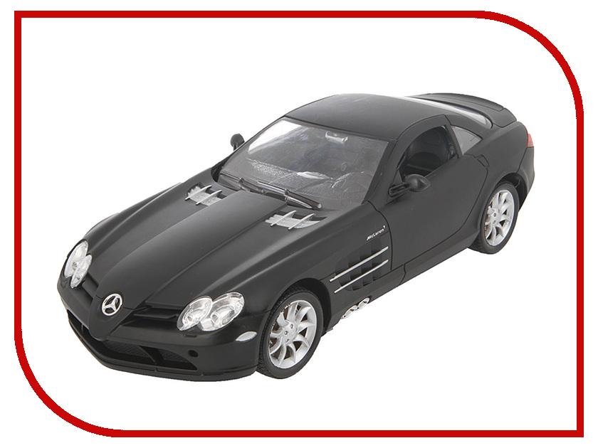 Радиоуправляемая игрушка GK Racer Series Mercedes Benz R199 866-1819