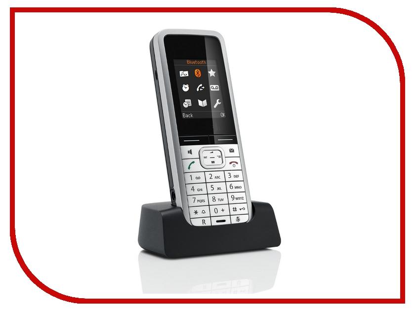 Радиотелефон Gigaset / OpenStage SL4 Professional