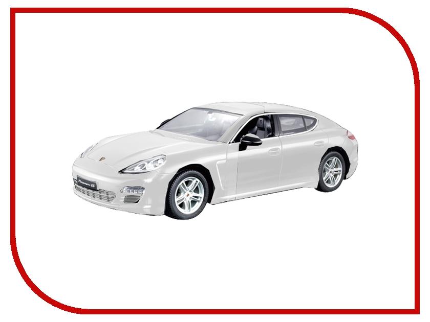���������������� ������� GK Racer Series Porshe Panamera Turbo 866-1406B White