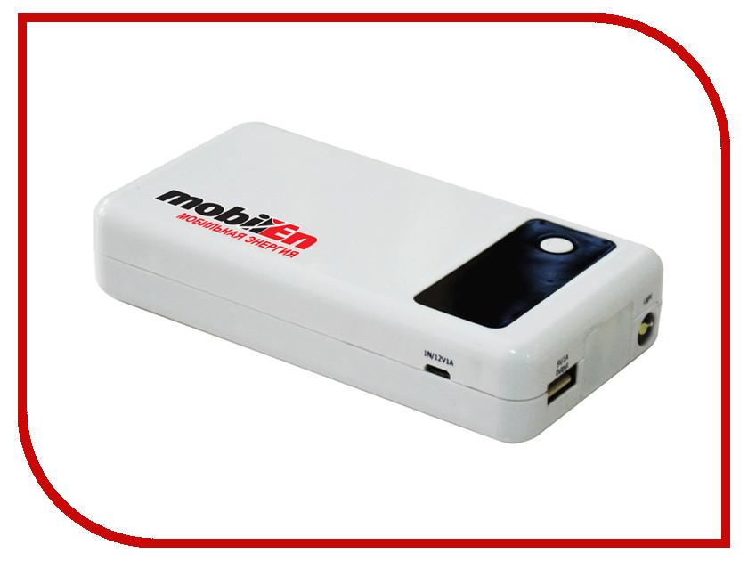 �������� ���������� ��� ������������� ������������� MobilEn LP 109 - �������� ����������