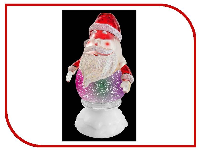 Новогодний сувенир Mister Christmas Дед Мороз TT-DN<br>