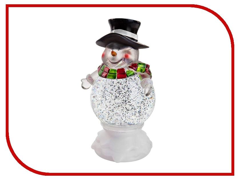 ���������� ������� Mister Christmas �������� TT-SN