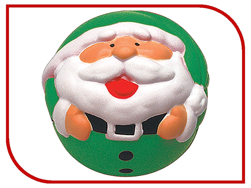 ������� ���������� Mister Christmas ��� ����� ANTI-3 Green