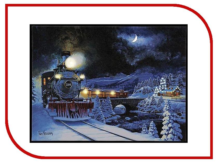Световое пано Mister Christmas G10272<br>