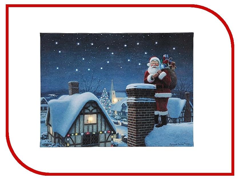 Световое панно Mister Christmas G68798<br>