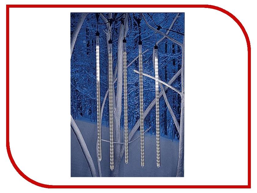 Гирлянда Mister Christmas Падающий снег SFLD-01-5-60<br>