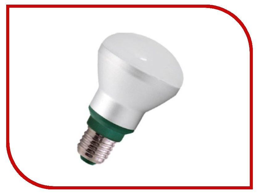 Лампочка LUNA LED R63 6W 3000K E27 60223<br>