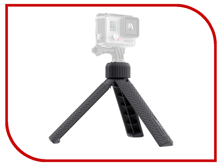 Мини-штатив SP POV Tripod Grip 53001