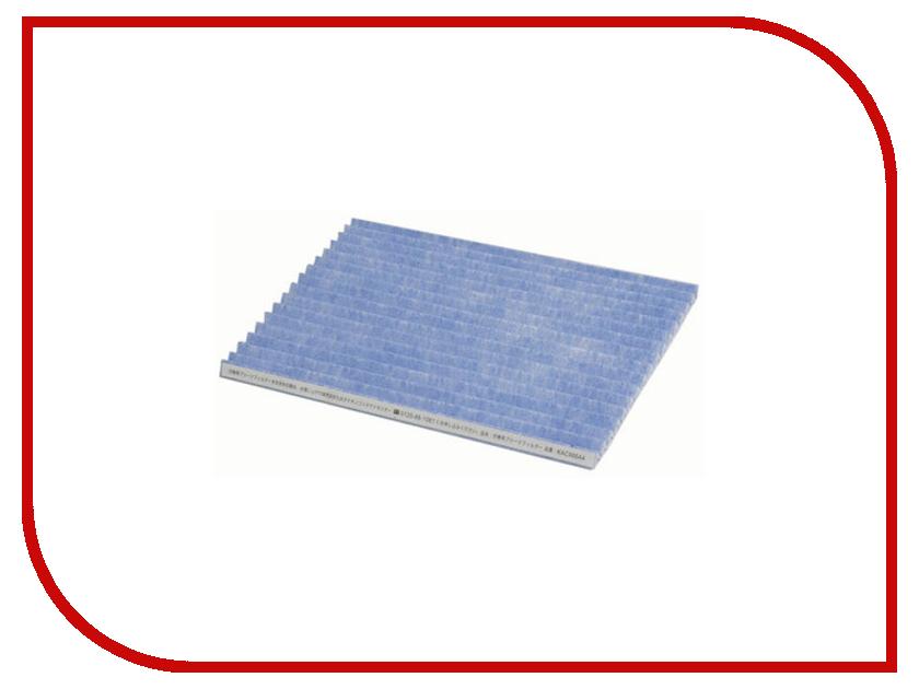 Аксессуар Daikin KAC998 фильтр для MCK75J daikin ftxb20c rxb20c