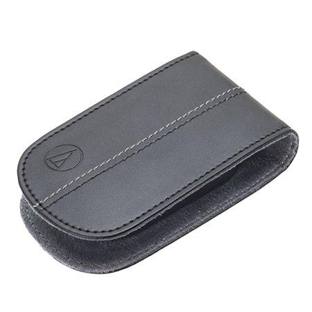 Аксессуар Audio-Technica ATH-HPP33 BK Black
