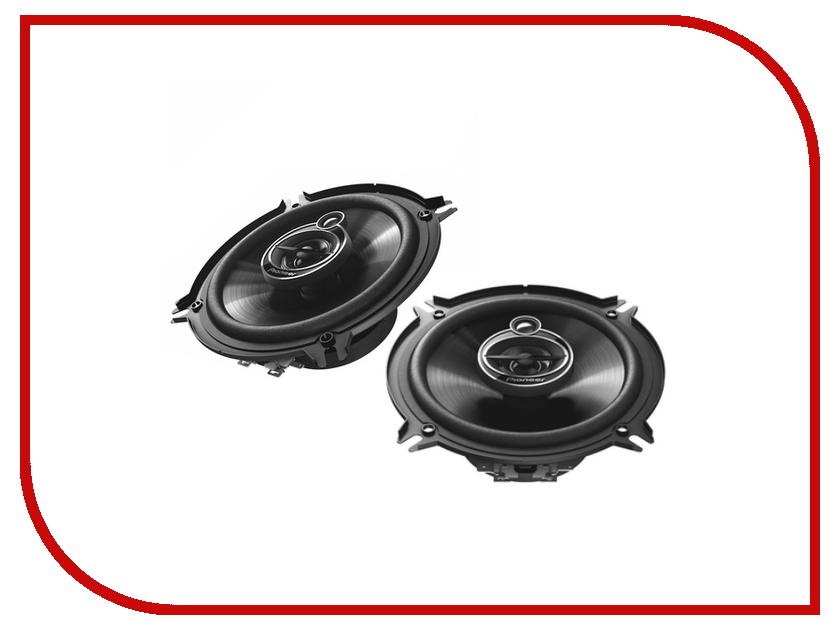 Автоакустика Pioneer TS-G1333I автоакустика pioneer ts q171c