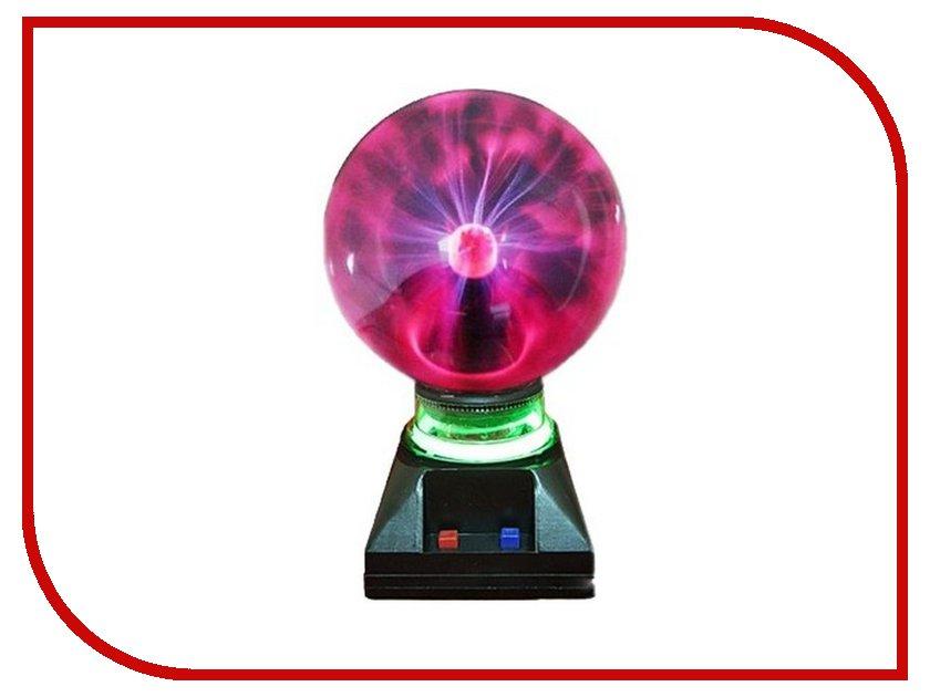Светильник Эврика Плазма №6 91915