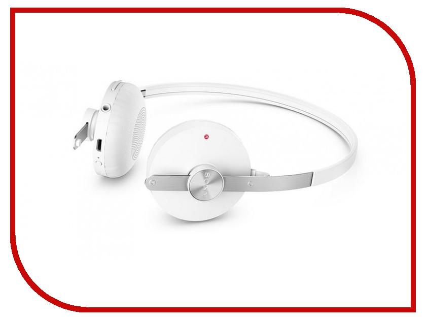 Гарнитура Sony SBH60 White<br>