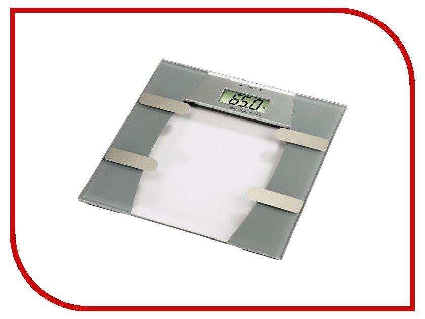 Весы Hama Xavax Amelie 106977