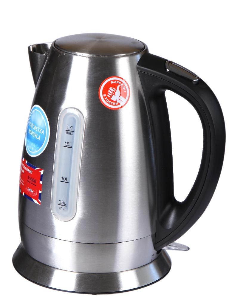 Чайник Vitek VT-7024 SR