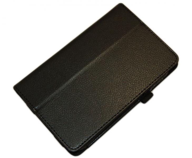 Аксессуар Чехол Acer Iconia Tab A1-713 Palmexx Smartslim иск