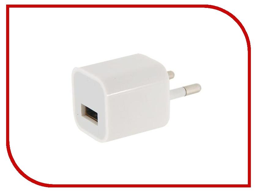 Зарядное устройство Orient PU-2301 White<br>