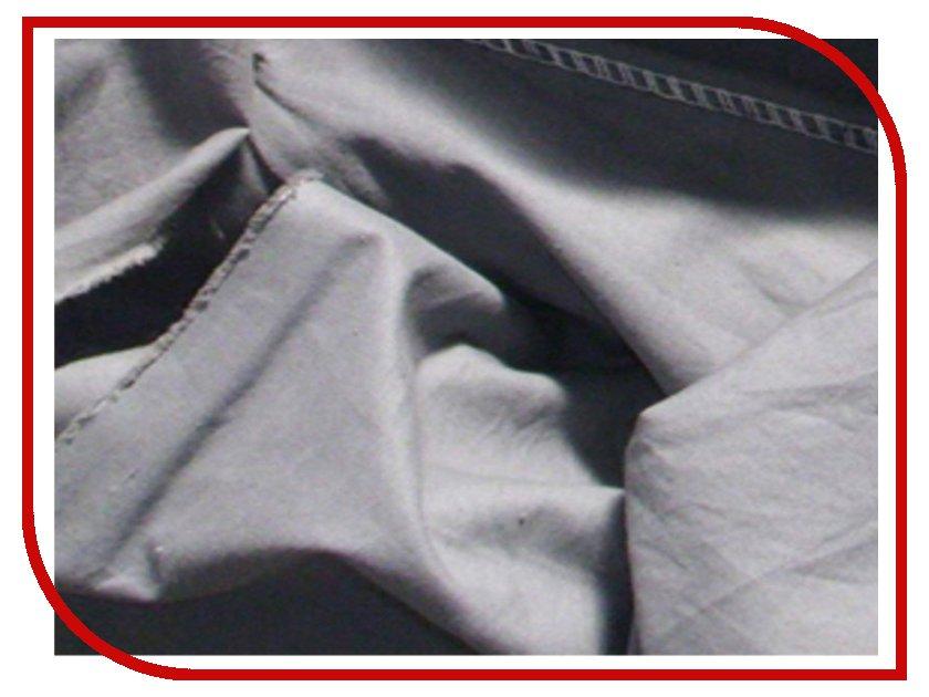 Фон FST B36 Standart Grey