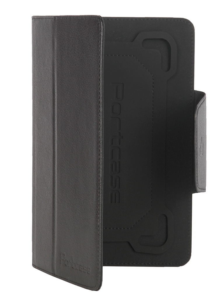 Аксессуар Чехол 7.0-inch PortCase TBL-367 BK