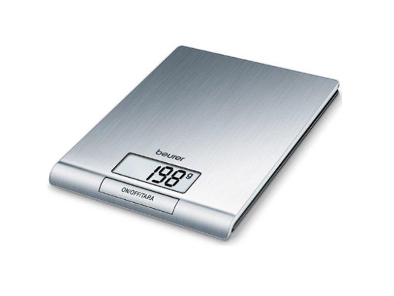 Весы Beurer KS 42 цены