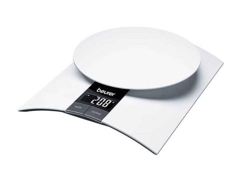Весы Beurer KS 44