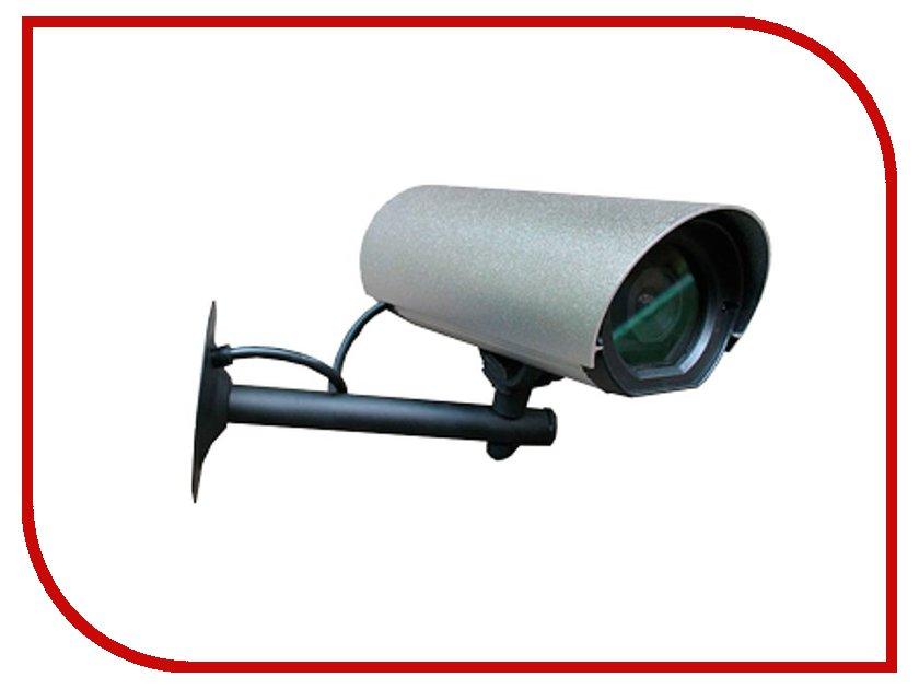 Муляж камеры Tantos TAF 60-10 Plus