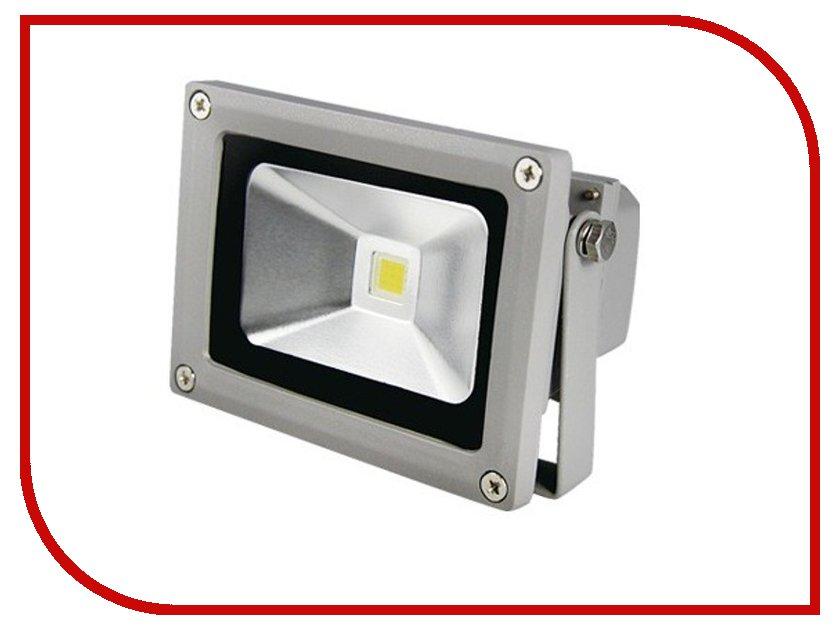Лампа ASD СДО-2-10 10W 220-240V 6500K 800Lm IP65 4680005958801<br>