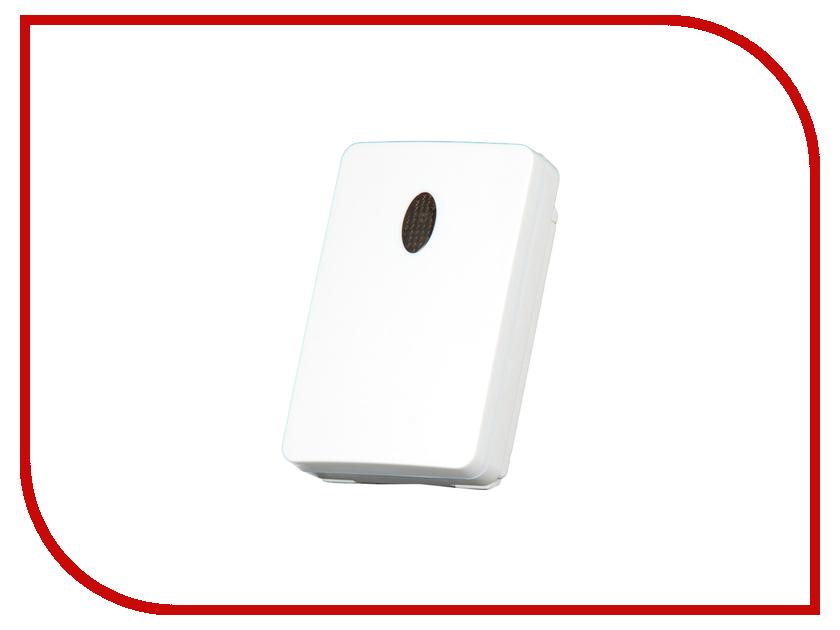Контроллер СоСо ABST-604<br>