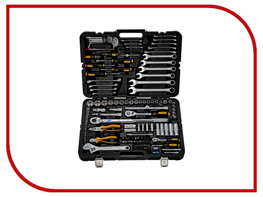 Набор инструмента Berger BG141-1214 berger bg102 1214