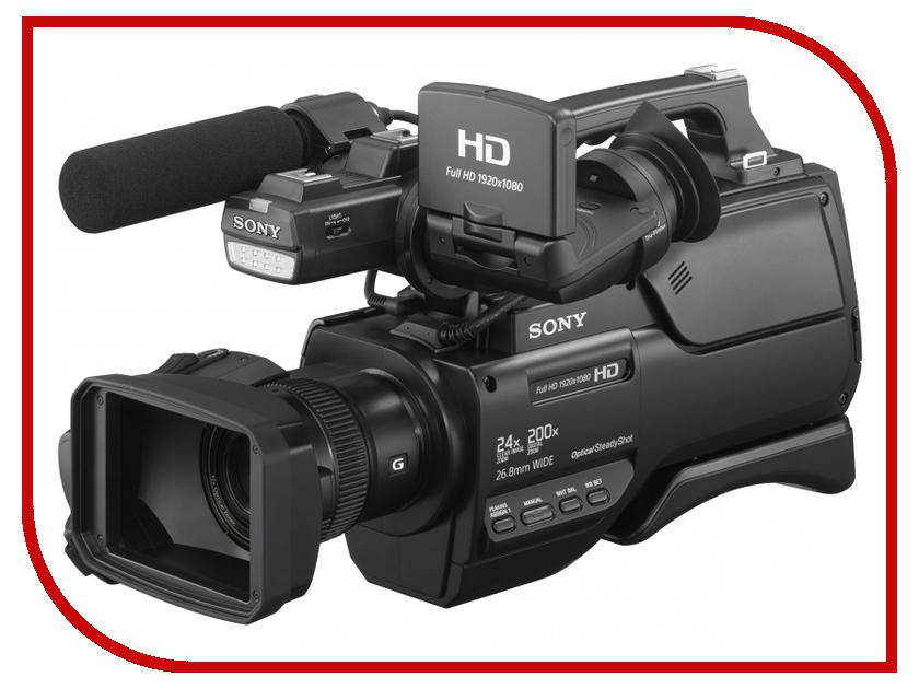 Видеокамера Sony HXR-MC2500<br>