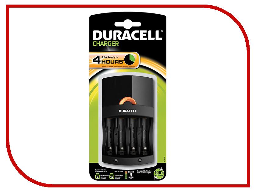 �������� ���������� Duracell CEF 14
