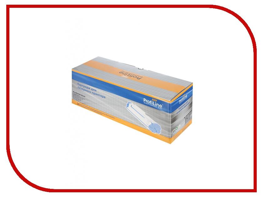 Картридж ProfiLine PL-CE410A №305A for HP M351/M475dn/M475dw/M451dn/M451dw/M451nw Black 2200 копий