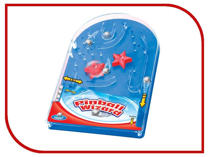 Настольная игра Megamind Пинбол L<br>