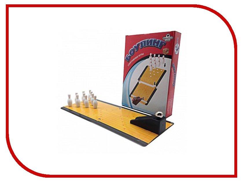 Настольная игра Megamind Боулинг L<br>